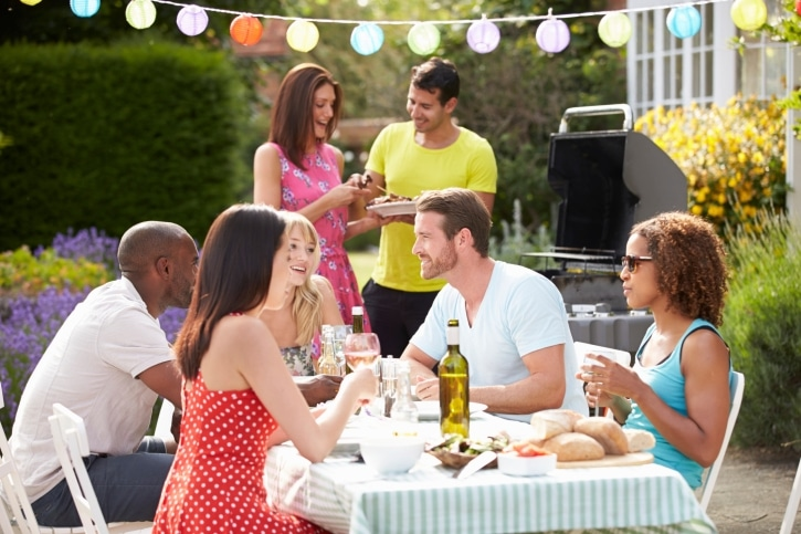 Plan a Cookout on a Budget Using Coupons
