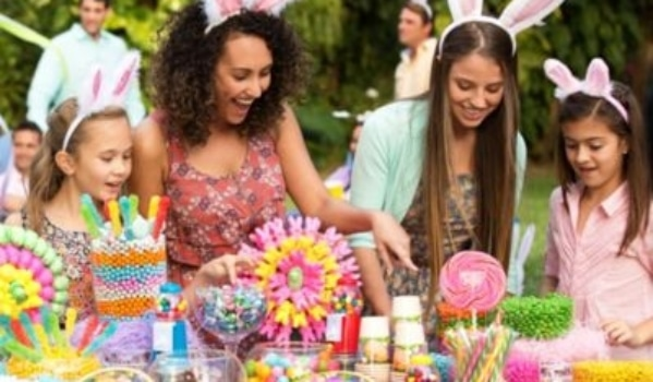 Prepare For Your Easter Celebration Early With Awesome Bargains