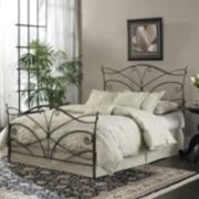 Printable Coupon Roundup: Spruce Up Your Home With Discounts on Home Furnishings from Kohl's, World Market and Office Depot