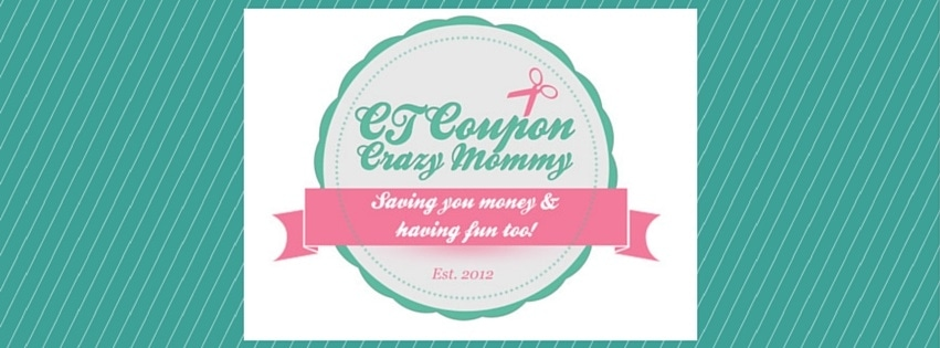 Q&A With Jill Seely from Coupon Crazy Mom Blog
