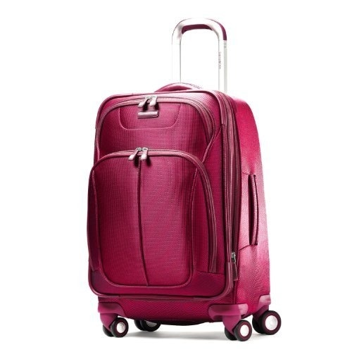 Reliable Luggage Provider Samsonite Offers An Extra $30 Off Heavily Reduced Pieces + Free Shipping