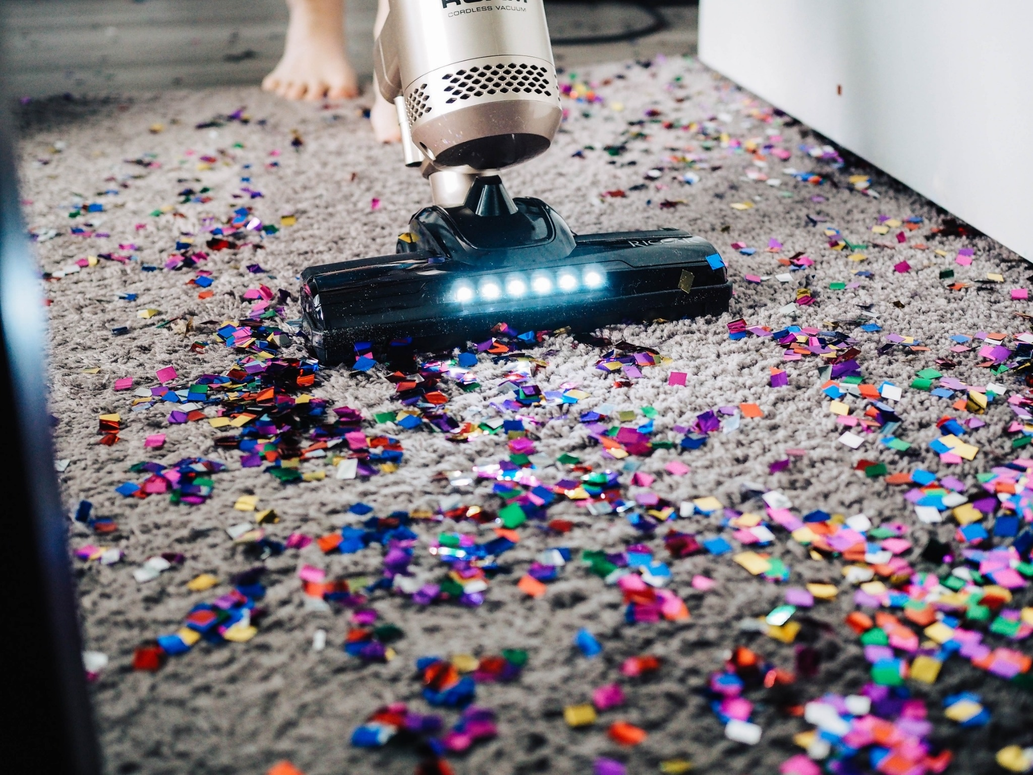 Shark Vacuum Models >> Roomba vs RoboVac vs Shark: Which Robot Vacuum Do Owners Love the Most?