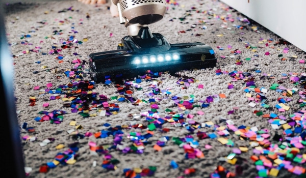 Roomba vs RoboVac vs Shark: Which Robot Vacuum Do Owners Love the Most?