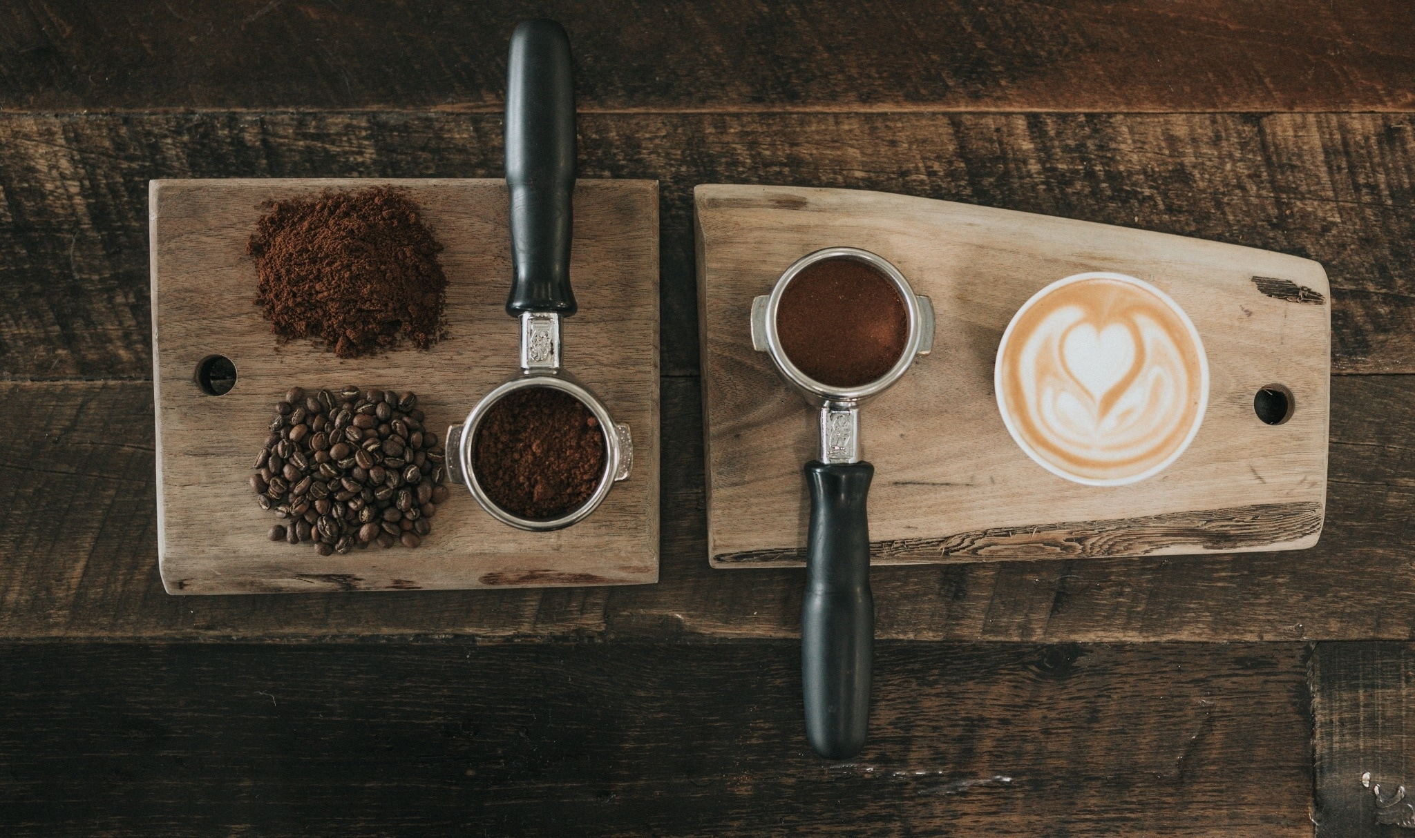 25+ Coffee Products, Gadgets & Apps Every Coffee Nerd Needs