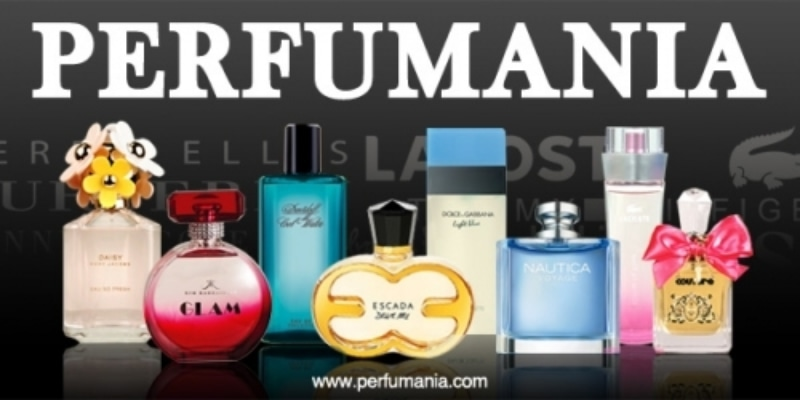 Article Banner: Save Your Beauty Budget With Perfumania Rewards & Discounts