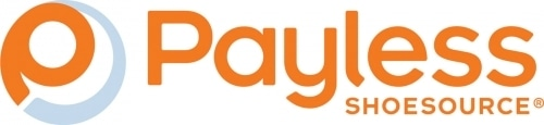 What are the benefits of a Payless Rewards card?