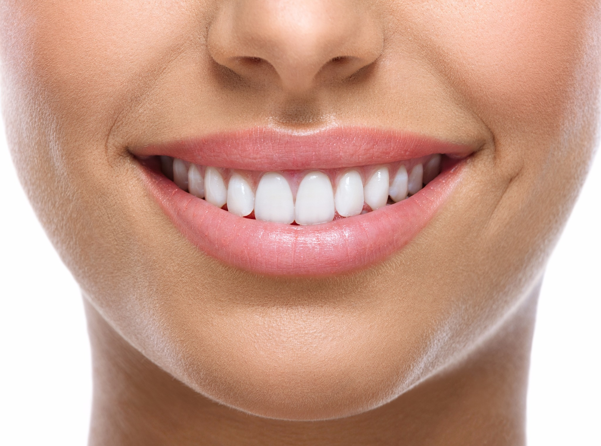 This Startup Makes an Invisalign-Like Teeth Aligner that You Can Do at Home