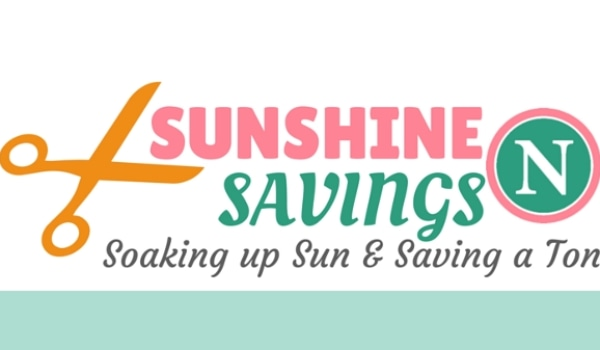Sunshine N Savings' Jacquelyn Opens Up About Couponing Journey