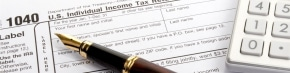 Article Image: Tax Day Deals and Freebies