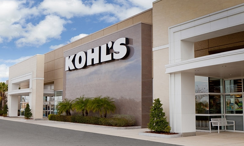 The Definitive Guide to Couponing at Kohl's