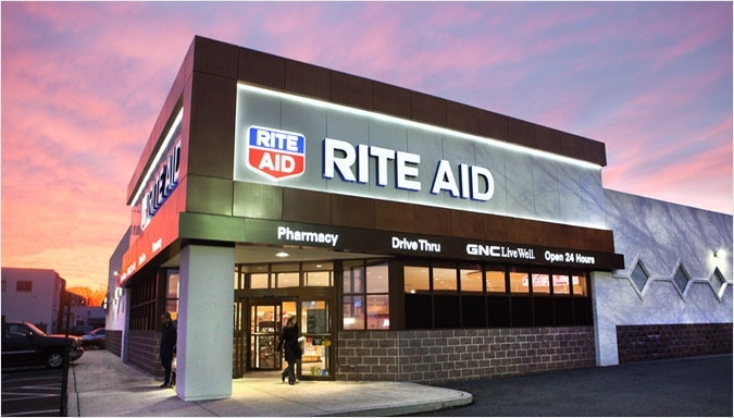 The Definitive Guide to Couponing at Rite Aid