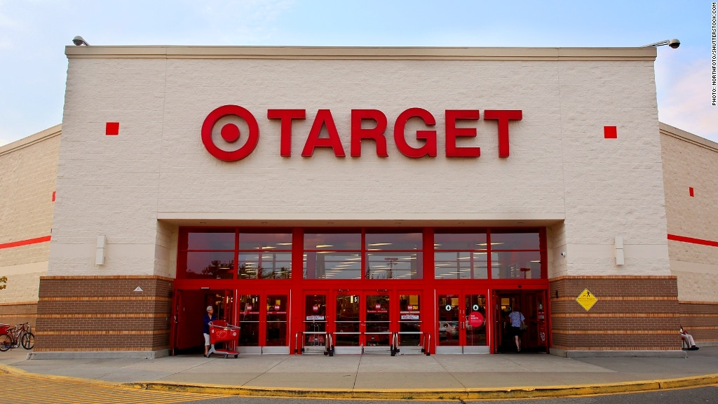 Couponing at Target: How to Save Money at Target with Coupons, Cartwheel, Price Matching