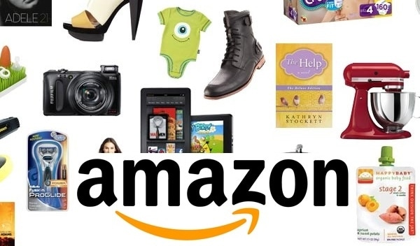 The Definitive Guide to Couponing on Amazon
