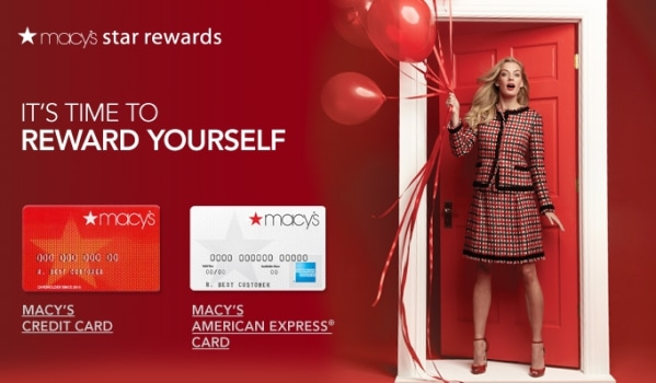 The Insider's Guide To Maximizing Savings At Macy's