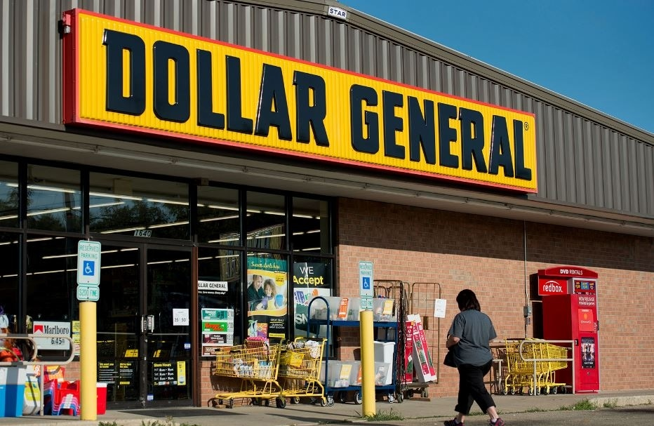 Tips and Tricks for Saving Money at Dollar General