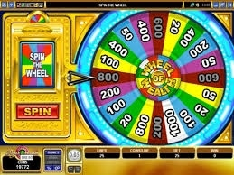 Today's Freebies: Jump On These Free Offers For Home-Based Fun And Entertainment From Wheel Of Fortune Slots And Disney's Club Penguin
