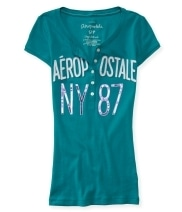 Today's Freebies: Save With A Free Aeropostale Gift Card, Free MegaCloud Storage and Free International Minutes