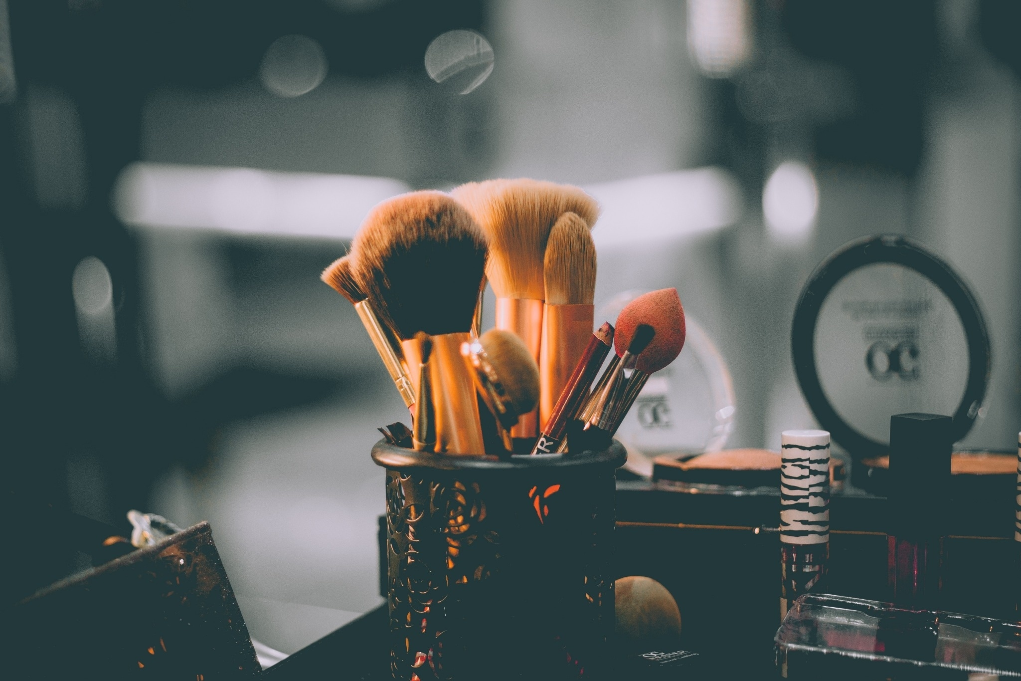 Top 7 Examples of Beauty Brand Influencer Marketing Campaigns and Why They Worked