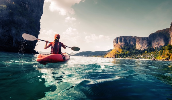 Top 20 Travel Micro-Influencers to Follow Around the Globe