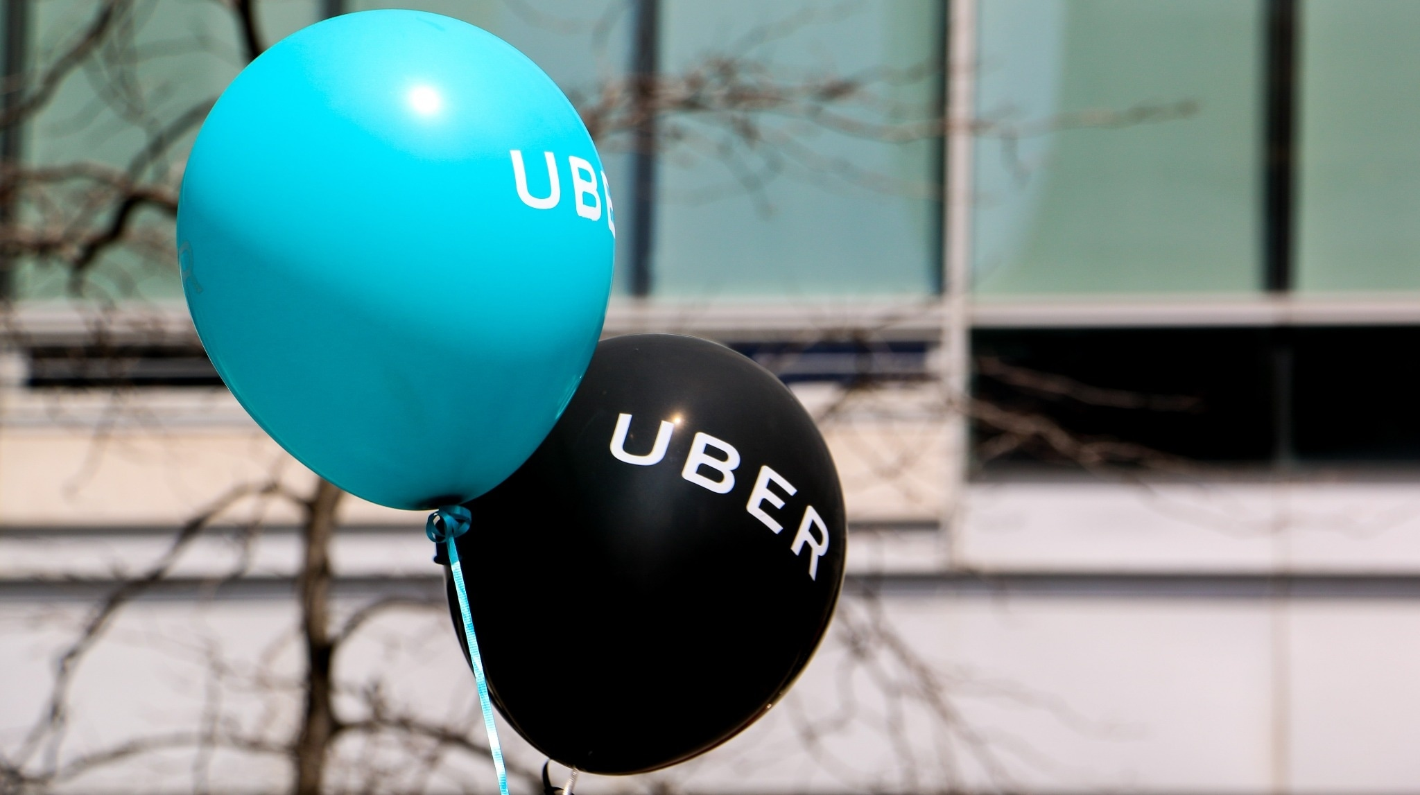 How to Hack Uber & Lyft Savings for Existing Riders