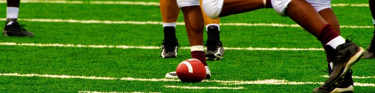 What Are the Best Football Cleats for Lineman and Skill Position Players?