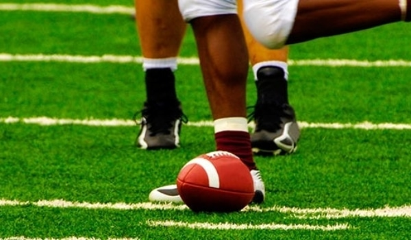 2da2df34a What Are the Best Football Cleats for Lineman and Skill Position Players