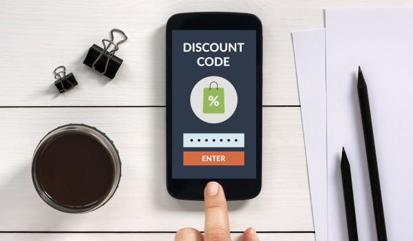 Promo Codes: What They Are and How They Work