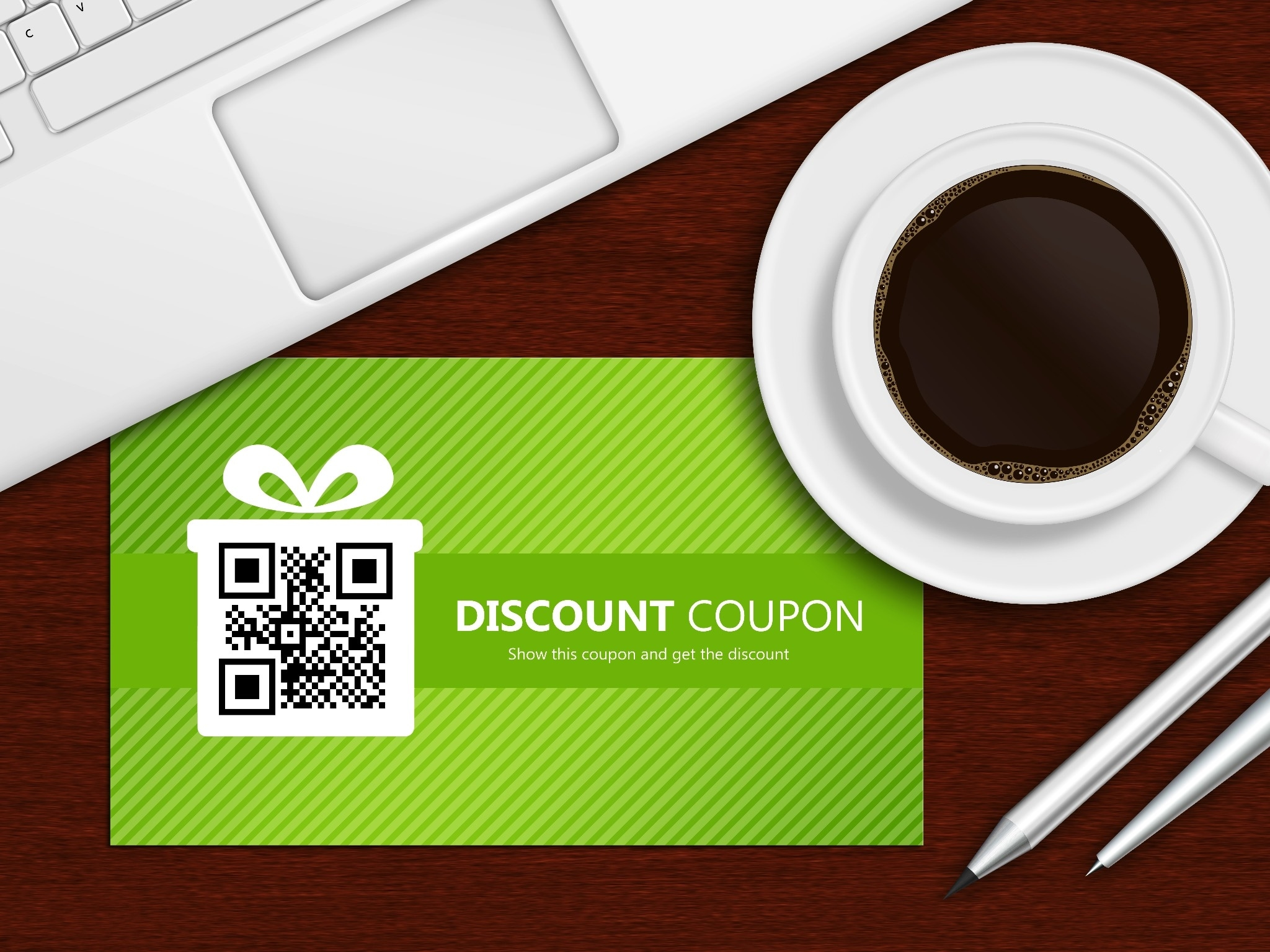 Where to Find and Print Free Internet Coupons