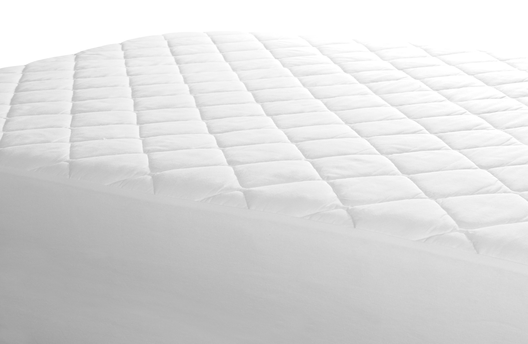 Which Mattress is Right for You?