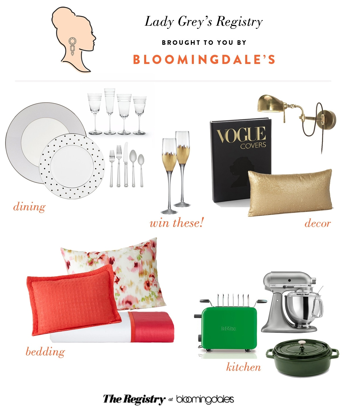 Article Banner: Insider's Guide to Finding Discounts and Deals at Bloomingdale's