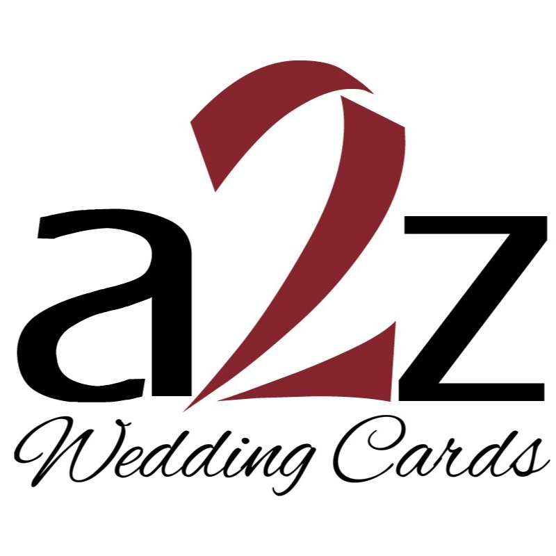 @a2zweddingcards