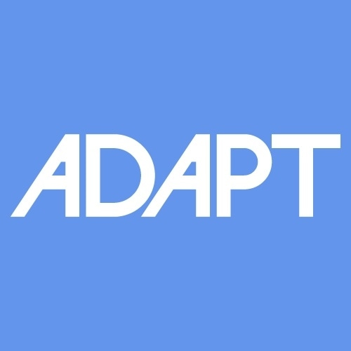 @adaptnetwork