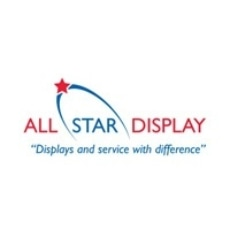 @Allstardisplay