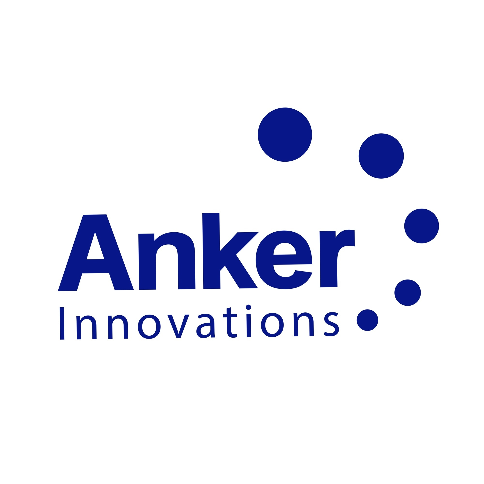 @Ankerofficial