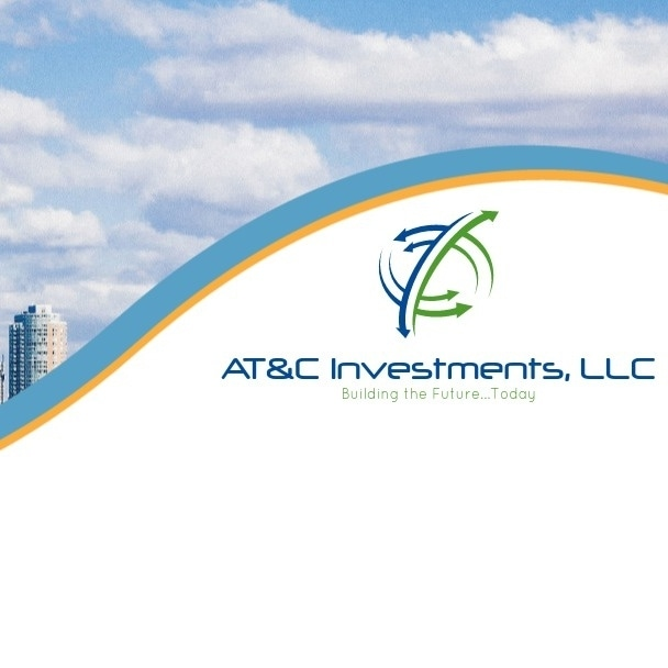 @ATCInvestments