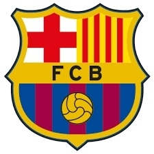 @BARCE17 profile image