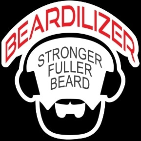 @beardilizer