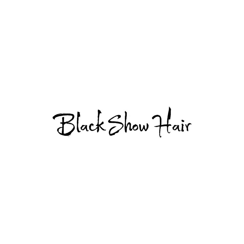 @blackshowhair