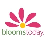 @bloomstoday