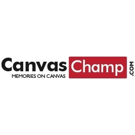 @canvaschamp
