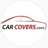 @carcovers