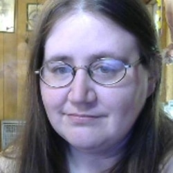 @carolinareader profile image