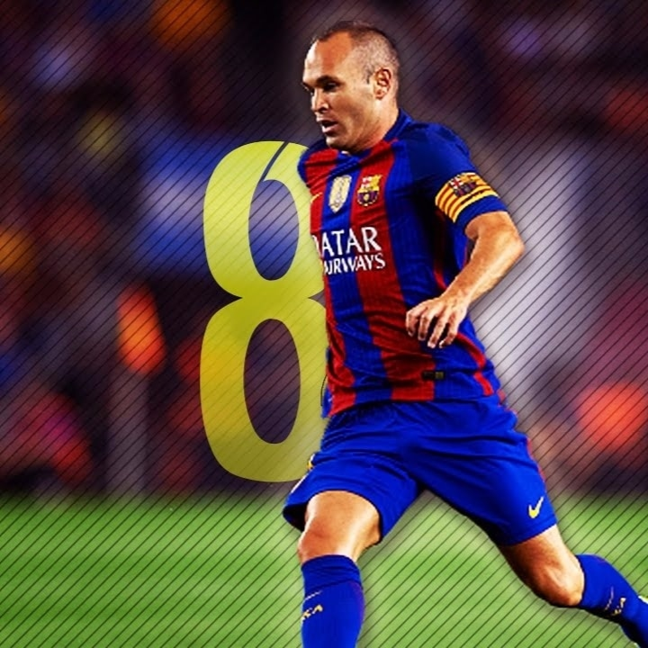 @cerebroiniesta profile image