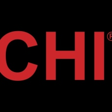 @chihaircare