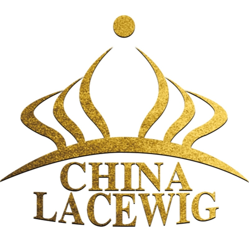 @chinalacewig_official