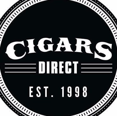 @cigarsdirect