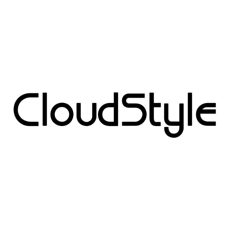 @Cloudstyle