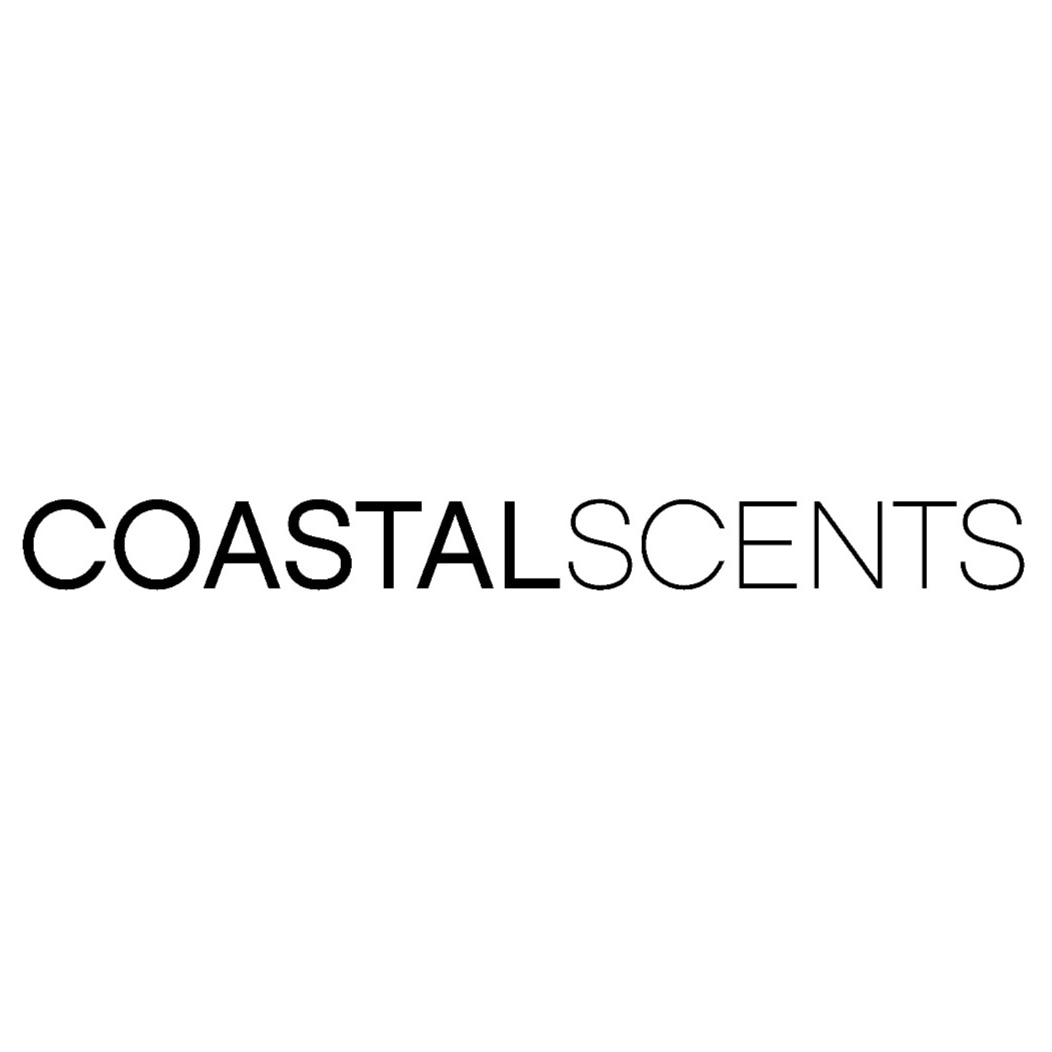 @coastalscents