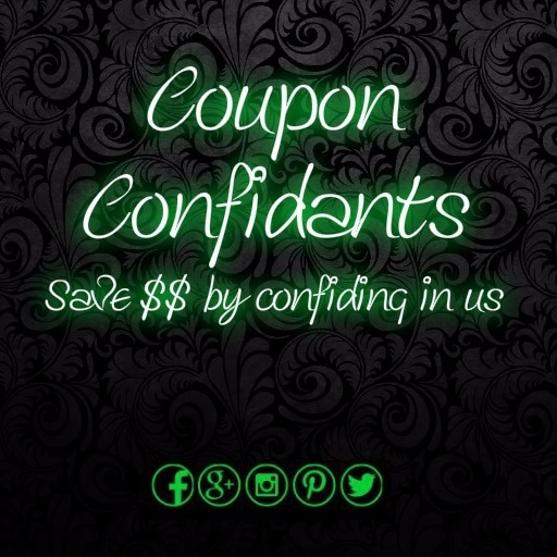 @couponconfidants