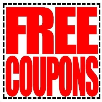 @couponme